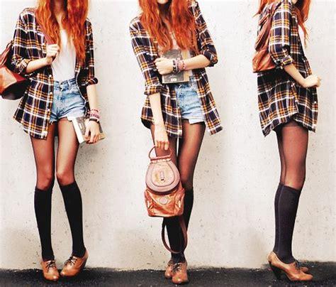 beautiful clothes fashion favim 241837