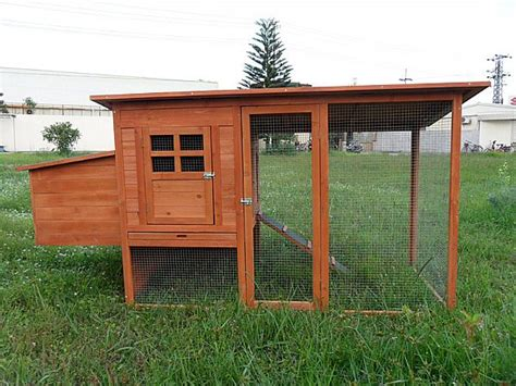 Backyard Chicken Coops Brisbane 2016 Chicken Coop Plans