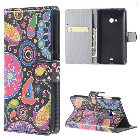 best lumia 10 best cases for microsoft lumia 540