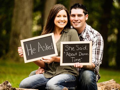 The Engagement by Northwest Indiana Engagement Photos Region Weddings