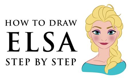 Easy To Draw Disney Princesses by Easy Characters To Draw Drawing Pencil