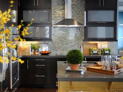 grey backsplash best home decoration world class unique kitchen backsplash ideas you need to know about