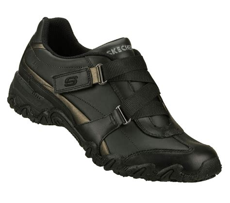 skechers steel toe shoes for car interior design