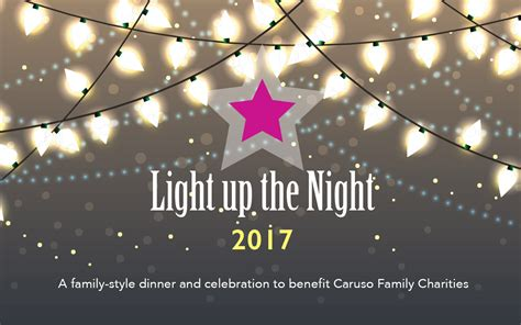 pittsburgh light up schedule light up 2017 pittsburgh 28 images pittsburgh