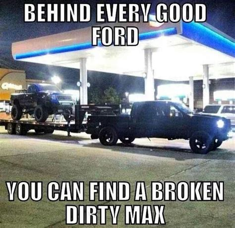 how is ford better than chevy ford is better than chevy jokes www imgkid the