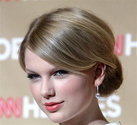 Bun Hairstyles For Hair by Bun Hairstyles And Hair Buns Wardrobelooks
