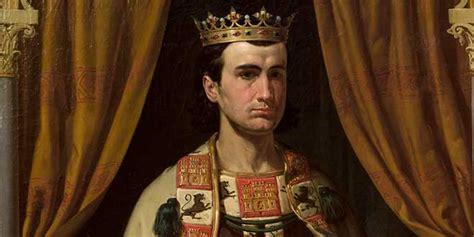carlos v el sabio la familia caballero fernandez geneanet biograf 237 a de alfonso x el sabio aspirante a emperador
