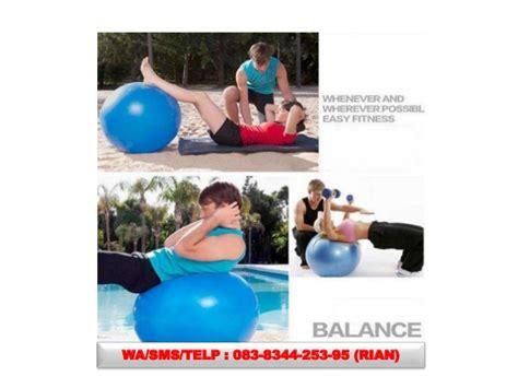 Harga Harga Balon Polos wa 083834425395 harga bola olahraga harga balon