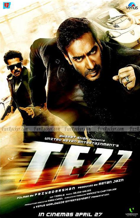 free movie music tezz 2012 hindi movie all video songs download hd mkv avi