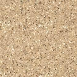 Corian Granola by Corian Sheet Material Flat Sheets Of Corian