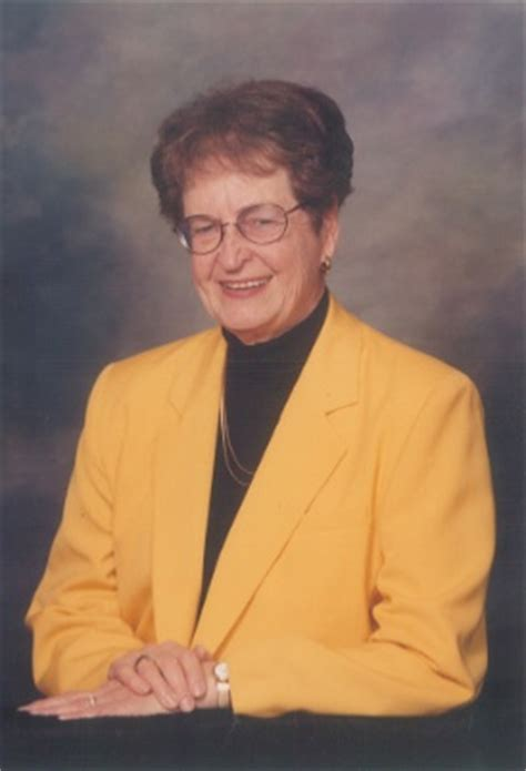 obituary for glenna margaret sweetman miller send flowers