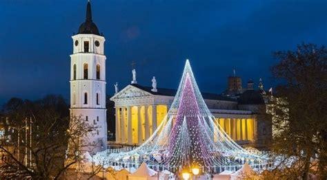 merry christmas   lithuania tribune endelfi