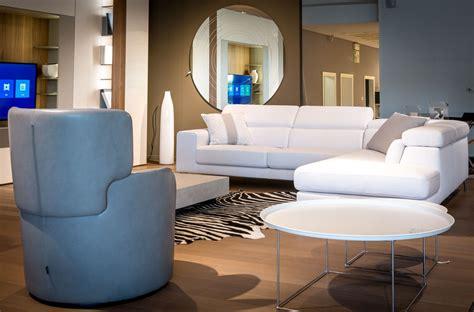 sconto divani ditre italia divano sconto 35 divani a prezzi