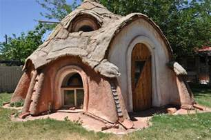 sandbag homes tiny earthbag homes tiny house listings