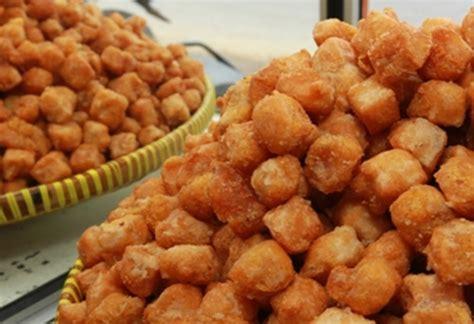 Minyak Goreng Jember resep getuk goreng sokaraja asli praktis resep hari ini