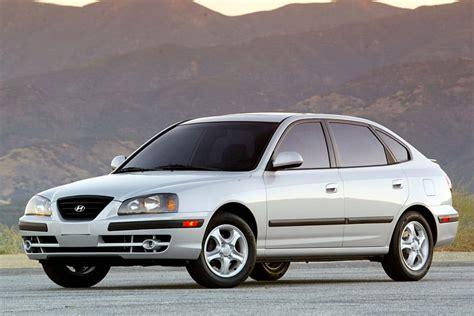 how to sell used cars 2005 hyundai elantra navigation system 2005 hyundai elantra overview cars com