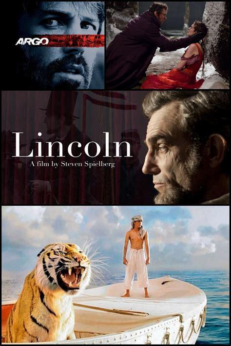 film terbaik nominasi oscar downloads