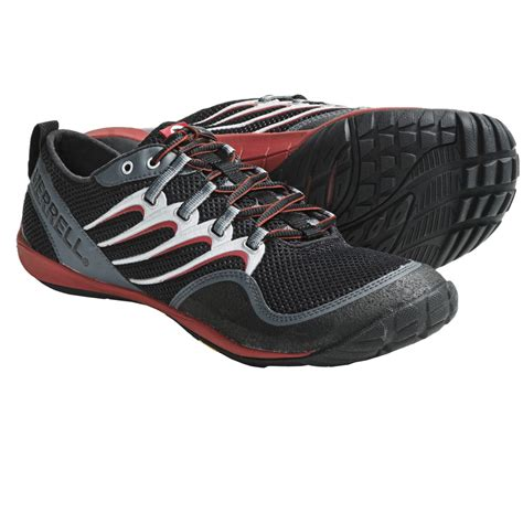 barefoot athletic shoes barefoot running shoes