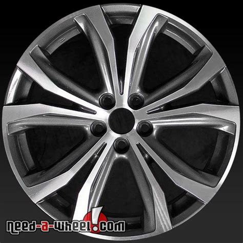 lexus stock rims rx350 lexus wheels rims wheel stock factory oem