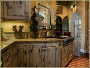 pictures of kitchen cabinets that go to the ceiling home kitchen trends distressed black kitchen cabinets