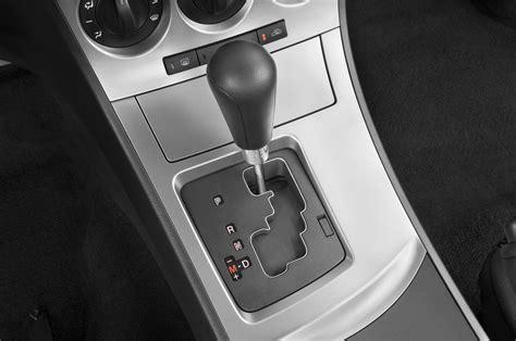 Mazda 3 Gear Shift by 2010 Mazda 3 Vs Mazdaspeed 3 Mazda Sports Hatchback