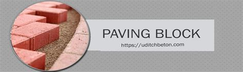 Jual Cacing Cikarang harga jual pabrik uditch box culvert paving block 2016