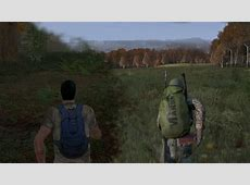 H1Z1 vs. DayZ - Which Zombie Survival Game Is Right For ... Xbox 1 Vs Ps4 Size
