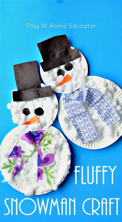 snowman craft best 25 snowman crafts ideas on snowman