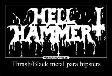 Black Metal Meme Generator - black metal font generator www imgkid com the image