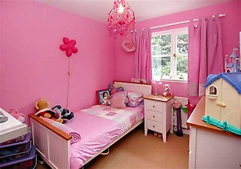 colorful girls rooms design decorating ideas 44 pictures girls bedroom colors home planning ideas 2018