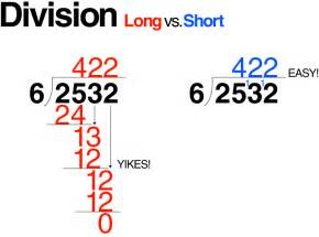 Image result for division