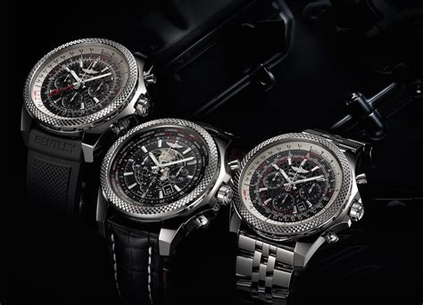 breitling bentley tourbillon top 10 best breitling bentley watches 2018 reviews