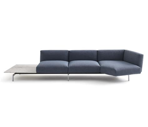 divani knoll avio sofa system lounge sofas from knoll international