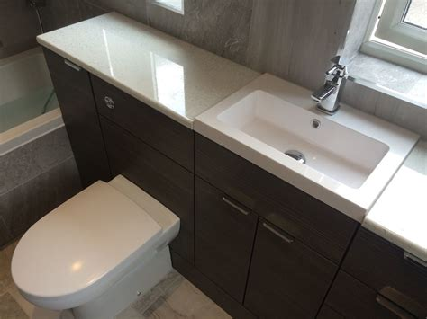 bathroom innovations 99 feedback bathroom fitter plumb 99 feedback bathroom fitter plumber restoration