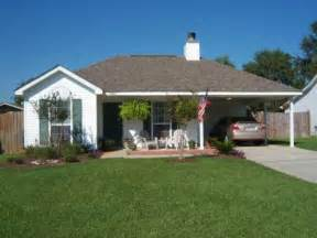 homes rent by owner gulfport ms affordable housing