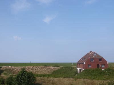 Bettwäsche Mit Foto 3108 by Hus Kiek In See Insel Baltrum