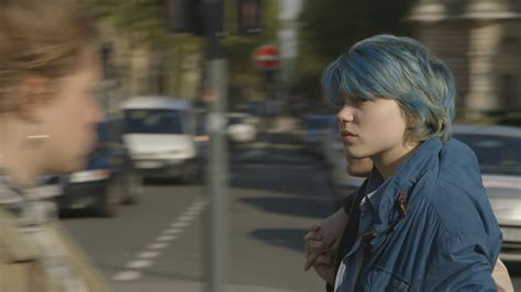 the warmest color is blue blue is the warmest color images blue is the warmest color
