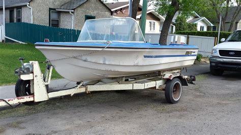 fishing boat for sale montreal fishing boat for sale north regina regina