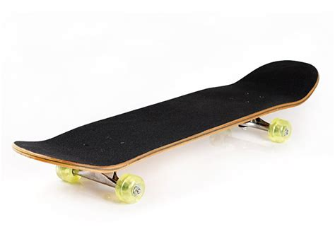 Skateboard Maple Canadian Polos canadian maple skateboard 31 inch sales we the best daily deals