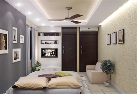 home interior design sles bed room interior design company in bangladesh interior