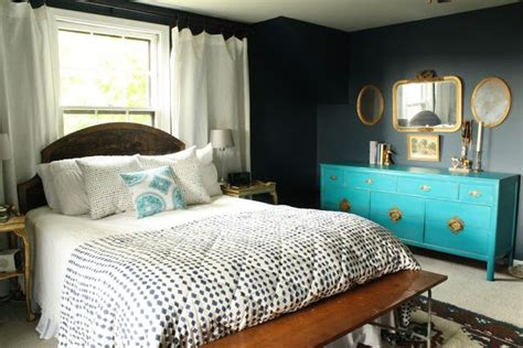 navy turquoise bedroom 1000 ideas about turquoise dresser on pinterest dressers distressed turquoise