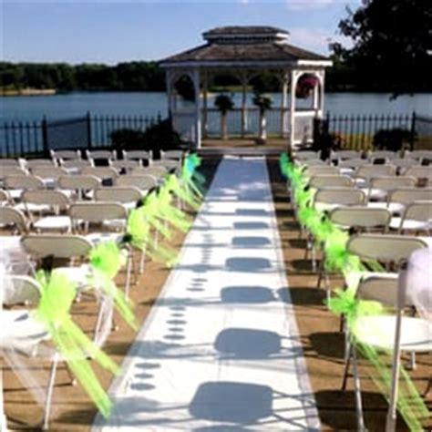 Lake Lyndsay Lodge Venues Event Spaces Hamilton Oh Lake Lyndsay House
