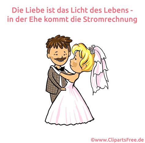 Zur Hochzeit by Spruch Zur Hochzeit
