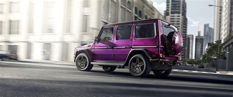 mercedes jeep class g class suv mercedes