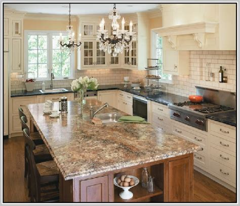 Island Countertop Lowes by Kitchen Countertops Lowes Roselawnlutheran