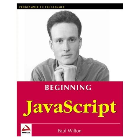 reference book for javascript weekend with b crazybobbles weekend with b photos