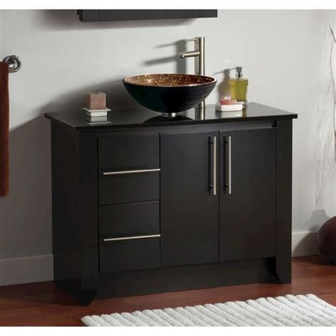 bathroom cabinets menards magick woods 38 1 4 quot kube collection vanity base at