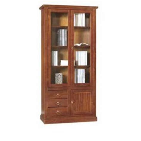 libreria on line usato libreria vetrina chiusa portalibera www portalibera it