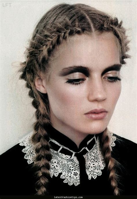 1990 hairstyles pictures hair trends 1990 latestfashiontips com