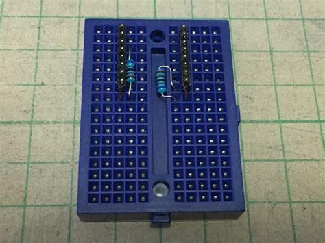 pull up resistor keypad pull up resistor board 28 images floating digital input lines on data acquisition boards